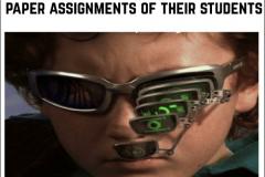Meme15