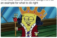 Meme18